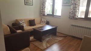obrázek - Nikmi apartment