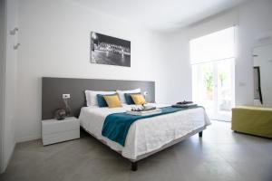 Suite Dreams in Verona - Verona