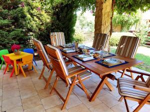Villa Xenny Achaia Greece
