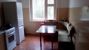 квартира - Sabayevo