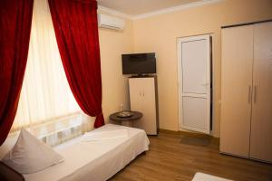 Guest House Veronika