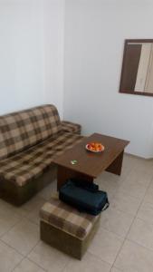 Hotel Jasmin Studio