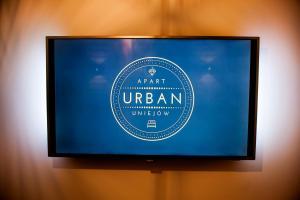 Urban Apart Uniejow
