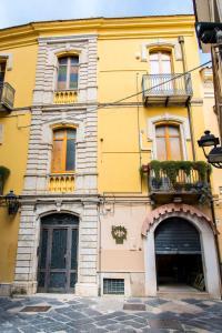 Appartamento Carlotta - AbcAlberghi.com