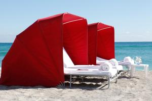 Acqualina Resort & Spa on the Beach (40 of 73)
