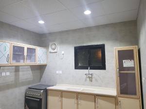 Lahzet Ghoroob Resort, Rezorty  Al Shafa - big - 17