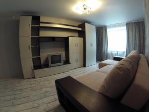 Apartamenty 69 - Emmauss