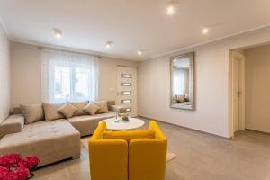 obrázek - Luxury Apartment Beyond