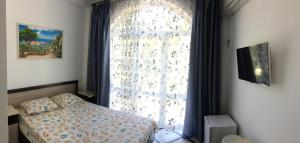 Гостевой дом В гостях у Светланы, Анапа