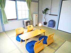 obrázek - Otaru House Annex