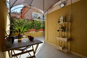 House & The City - Apartments in Rome