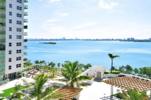 obrázek - Opera Studio / Heart of Miami