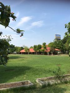 Sripiamsuk resort, Курортные отели  Ban Bang Phang - big - 68