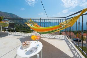 obrázek - Apartment Golden View