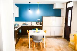 Le Sureau - Apartment - Avignon