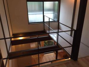 Apartment in Kyoto 576, Ferienwohnungen  Kyōto - big - 15