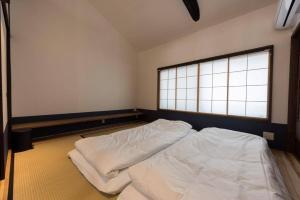 Apartment in Kyoto 576, Ferienwohnungen  Kyōto - big - 14