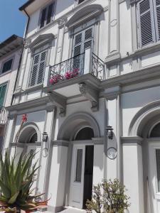 Villa Dofoûr - AbcAlberghi.com