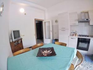 Casa Celestina - AbcAlberghi.com