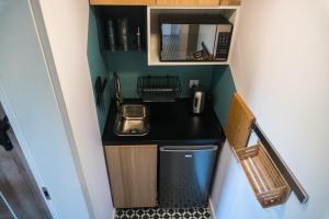 Redlowskie Klify Apartments