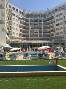 Duplex, Apartmanok  Durrës - big - 5