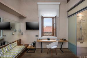 Ambassadors Residence Boutique Hotel Chania (26 of 98)
