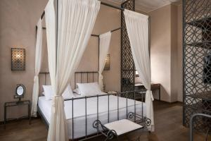Ambassadors Residence Boutique Hotel Chania (23 of 98)