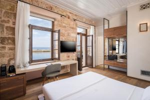 Ambassadors Residence Boutique Hotel Chania (19 of 98)
