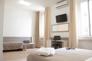 Hotel Siro - AbcAlberghi.com