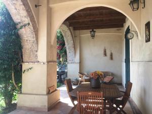 Casa Annabella - AbcAlberghi.com