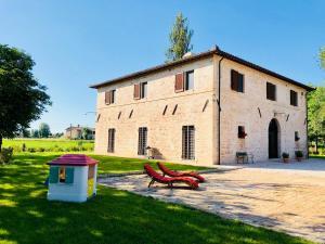 obrázek - Villa Licinia