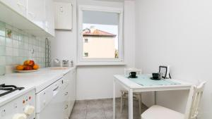Gdansk Apartments4rent Airport