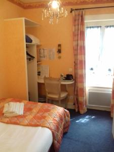 Hotel des Bains (9 of 60)