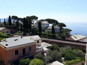 Casa Bianca - AbcAlberghi.com