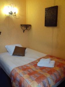 Hotel des Bains (8 of 60)