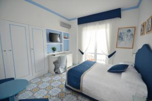 Hotel Gatto Bianco (16 of 85)