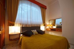 Hotel Gatto Bianco (27 of 85)