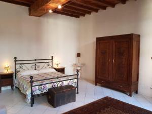 Casa Castello - AbcAlberghi.com