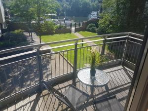 obrázek - River View Apartments