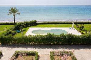 Cilento Pixous Resort - AbcAlberghi.com