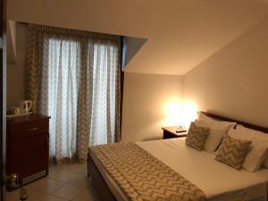 Ammouliani Hotel Ammouliani Greece