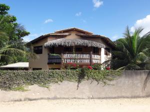 Casa Jeri - Jericoacoara