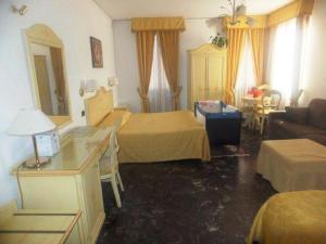 Cà del Pozzo - AbcAlberghi.com