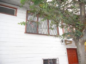 Casa La Negrita, San José