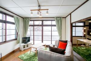 obrázek - Otaru House Villa
