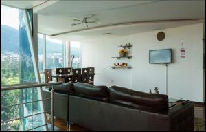 3BR*ALL IN ONE*LUXURY*LOCATION, Appartamenti  Quito - big - 20