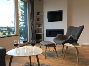 Apartman A6 Kopaonik - Apartment