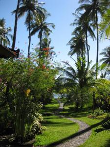 obrázek - Bali Sandat