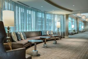 Hyatt Centric Chicago Magnificent Mile (38 of 38)