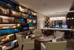 Hyatt Centric Chicago Magnificent Mile (14 of 38)